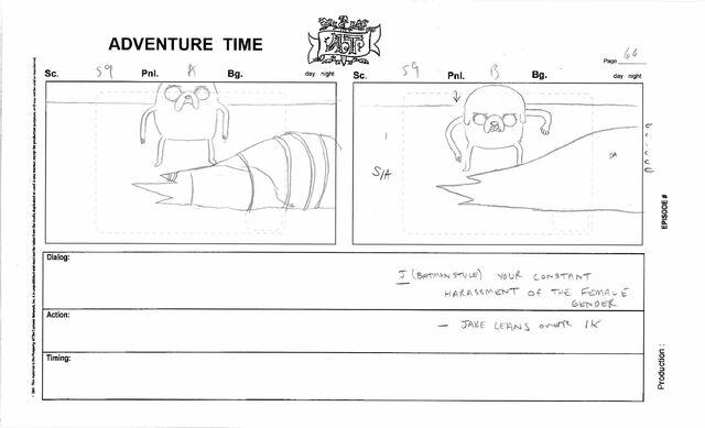 "File:""I Remember You"" panel pg. 60.jpg"