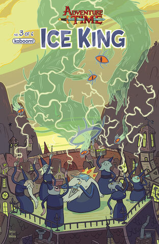 File:IceKing-003-A-Main-04812.jpg
