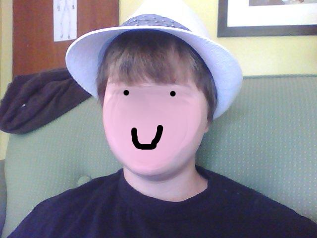 File:Smile.jpg