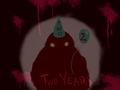 Thumbnail for version as of 04:05, February 18, 2014