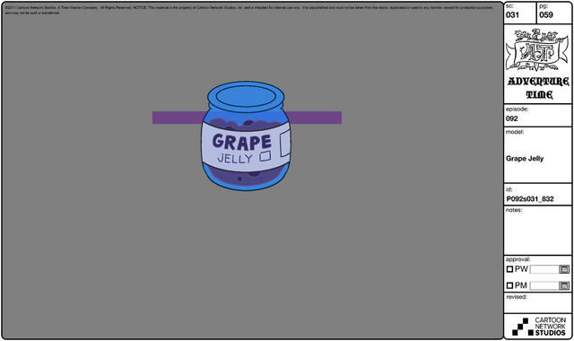 File:Modelsheet grapejelly.png