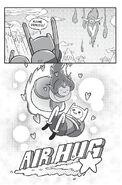 AdventureTime OGN INT91