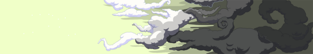 File:Bg s2e9 clouds.png
