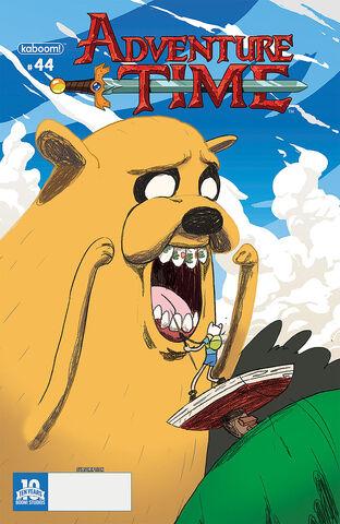 File:AdventureTime-044-B-Subscription-8ab70.jpg