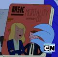 Basic Mortality.png