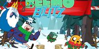 Beemo Blitz