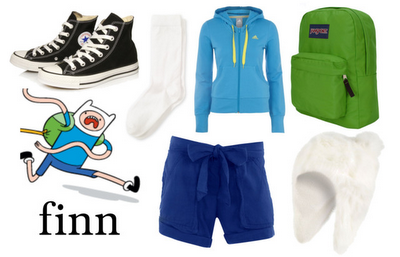 File:Finn outfit.png