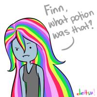 242px-Rainbow hair potion by dettsu-d4ol09r