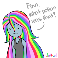 File:242px-Rainbow hair potion by dettsu-d4ol09r.png