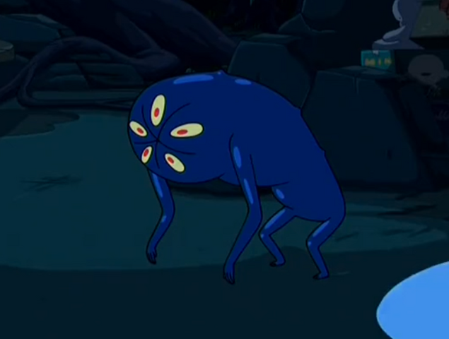 File:S6e16 Monster.png