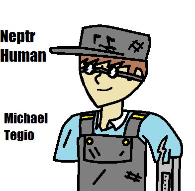 File:Neptr Human.png