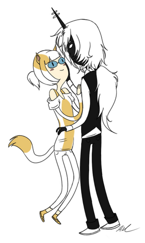 File:Cake and lord by neonetgirl-d45g2r9 thumb.png