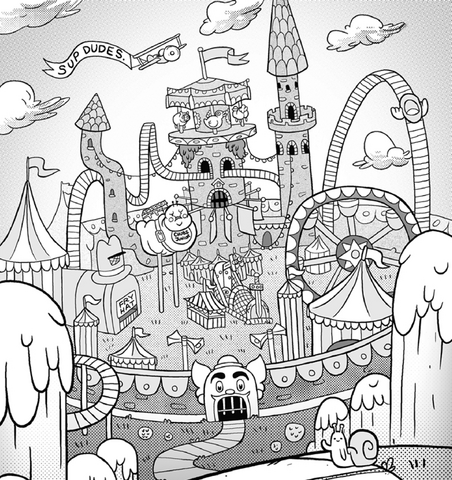 File:Carnival Kingdom.png