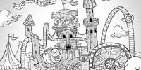 Carnival Kingdom