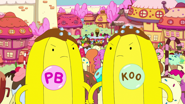 File:S6e42 Banana Guards wearing campaign pins.png