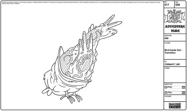 File:Modelsheet birdinsideout - transition.png