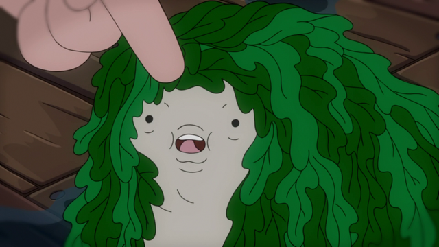 File:S6e27 Baby Finn wrapped in seaweed.png