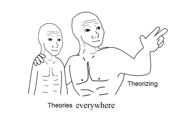File:Theories.png