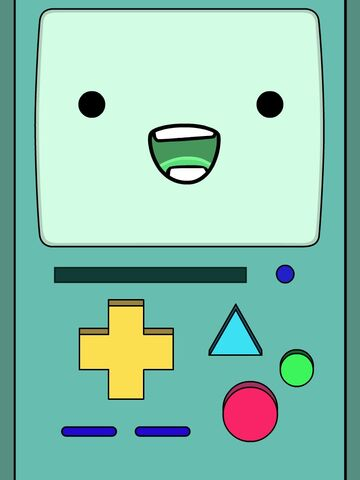 File:BMO-Happy.jpg