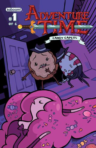 File:Candy kingdom graphic novel.jpg