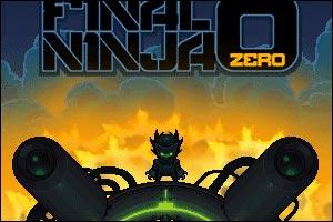 File:Final-ninja-zero-300.jpg