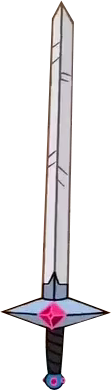 File:Pink jewel sword.png