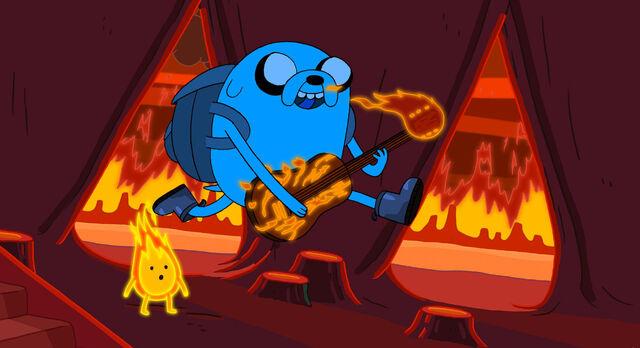File:Adventure-Time-Incendium-post-2.jpg