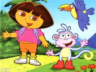 File:Dora-the-explorer-and-her 513f6090a21bb-p.jpg