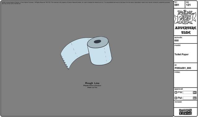 File:Modelsheet toiletpaper.jpg