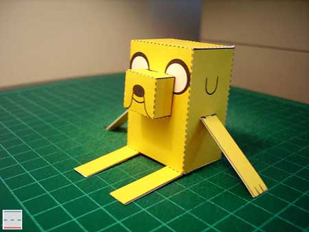 File:Adventure-time-jake-papercraft-02-1-.jpg