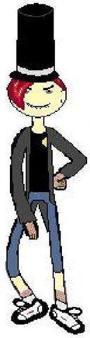 File:Gill the Evil Human.jpg