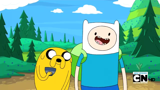 File:S2e13 Finn and Jake excited for quest.png