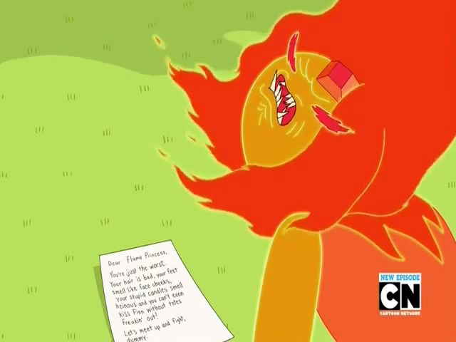 File:Adventure time - frost and fire full episode 006 0009.jpg