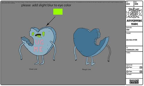 File:Modelsheet zombie105.jpg