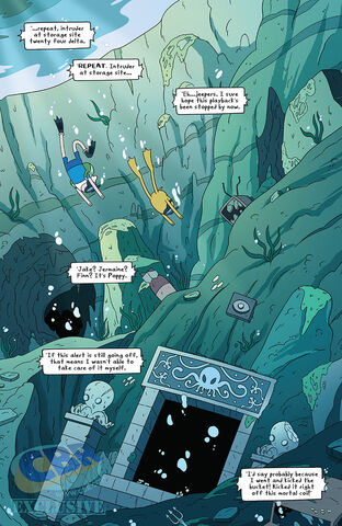 File:AdventureTime-046-PRESS-3-203b4.jpg