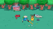 Adventuretimescreenshot