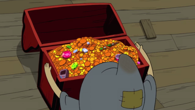 File:S1e13 penny looking at treasure.png