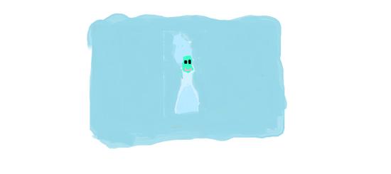Waterkingdom