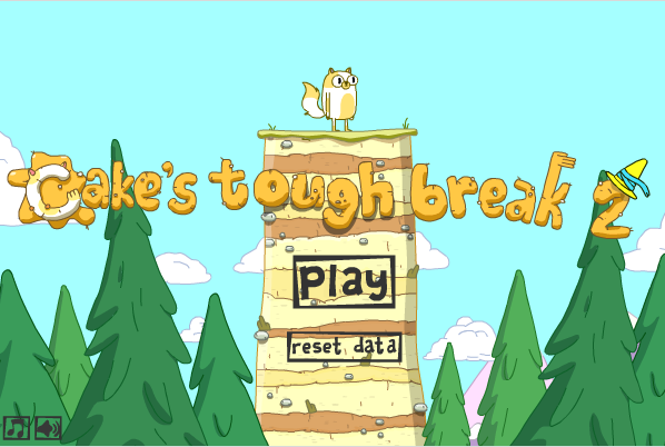 File:Cake's tough break 2.PNG