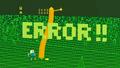 Thumbnail for version as of 22:34, November 9, 2014