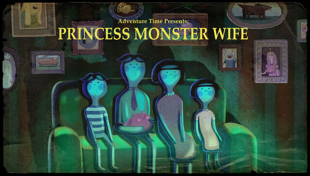 File:Titlecard S4E9 princessmonsterwife.jpg