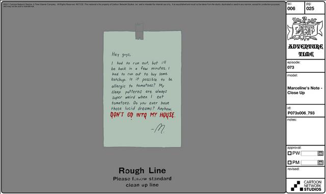 File:Modelsheet marcelines note - closeup.png