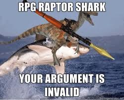 File:RPG raptor is invalid.jpg