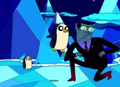 S2e1 Gunter slap.png