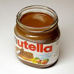 File:250px-Nutella-1.jpg