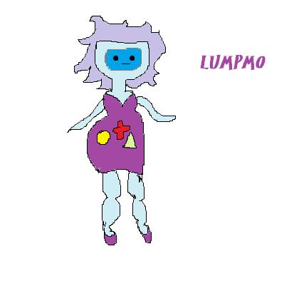 File:Lumpmo.png