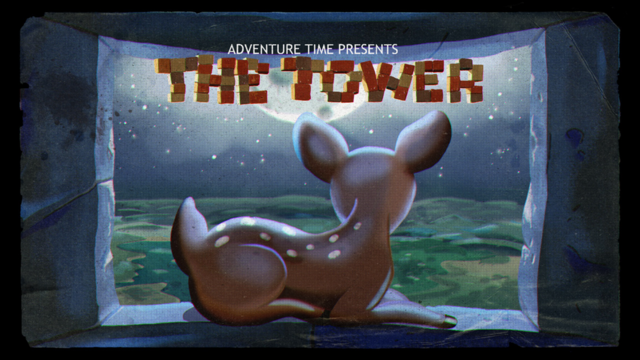 File:Titlecard S6E4 The Tower.png