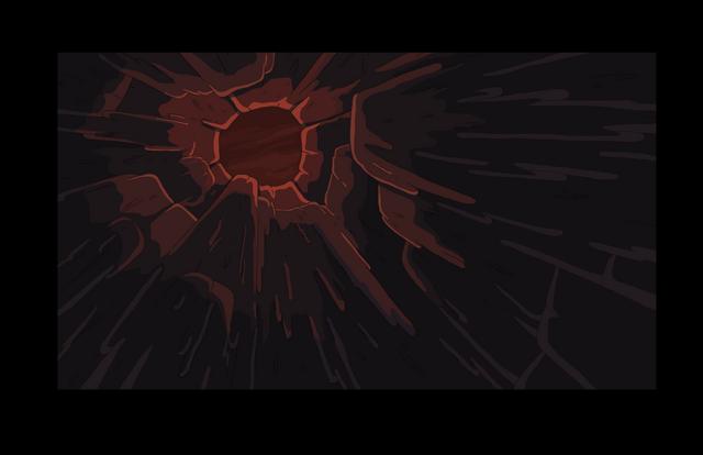 File:Bg s6e24 inside hollow stalagmite.png