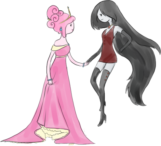 File:Bubbline Floater 2.png