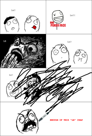 File:Le makes rage comics look bad.png